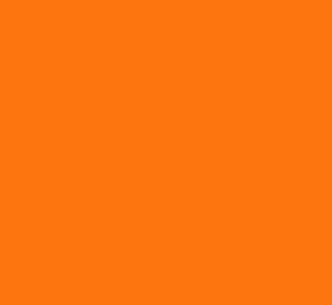guarantee orange