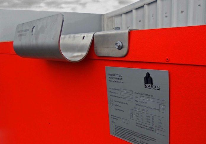 Ladder-restraint-bracket-www.safetek.net_.au_